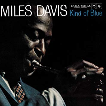 """How to improvise in modal jazz: Understanding """"So What"""" by Miles Davis"""