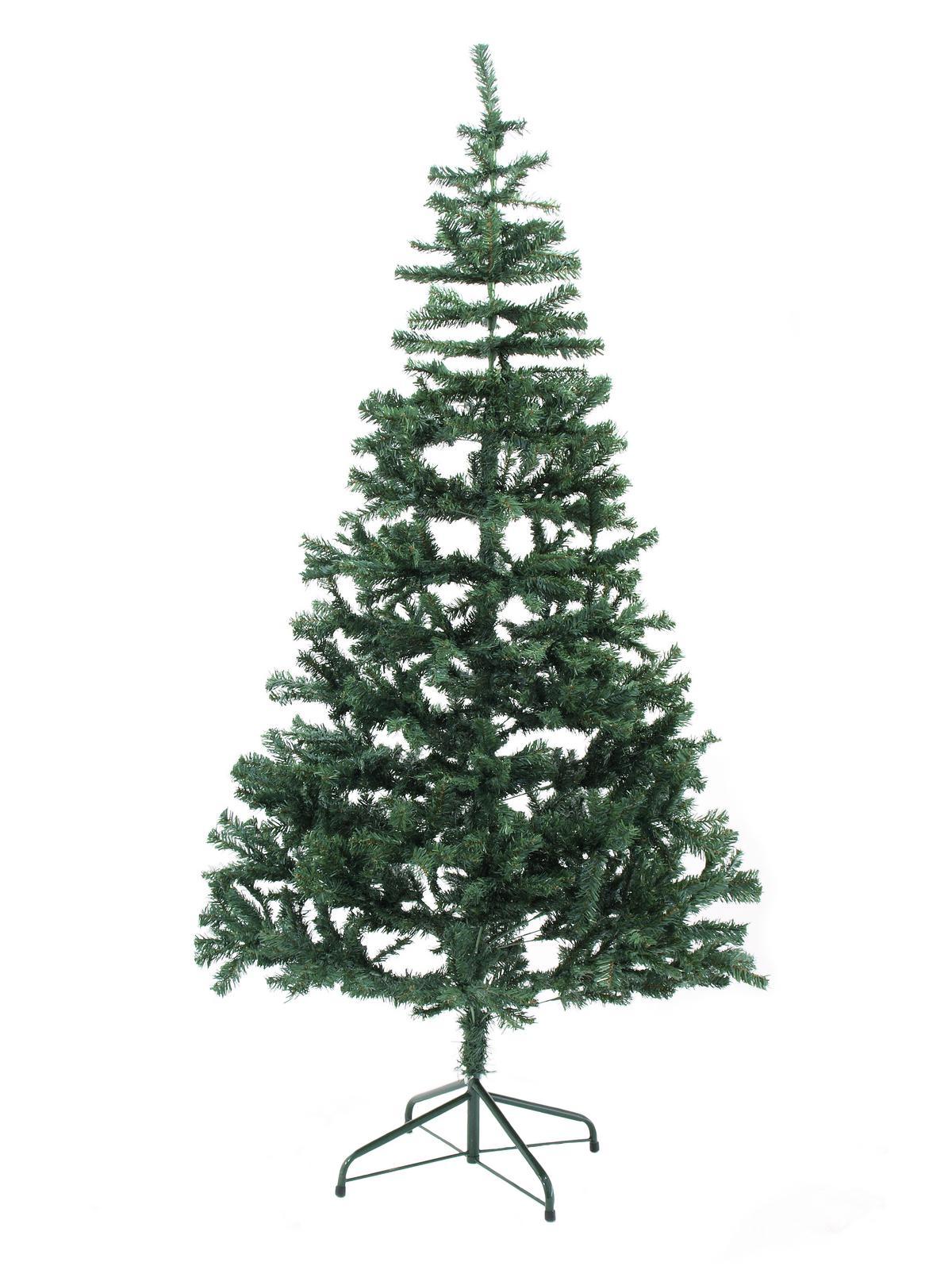 Albero di natale finto in alberi di natale. Albero Di Natale Finto Artificiale 300cm Con Base Piante Finte Fiori Artificiali Fedeli Al Dettaglio Piante Finte Com