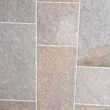 stock pavimenti  promozioni pavimenti rivestimenti pietra ricostruita parquet mosaici brescia