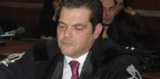 Alfredo Cardigliano, l'avvocato truffaldino