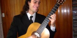 Camilo Verga
