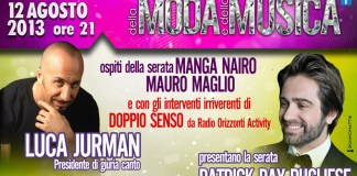 ModaMusica2013_Facebook