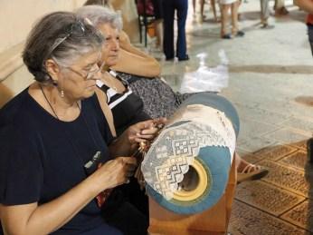 arte in piazza - foto di michele mariano 2013 - tuglie (6)