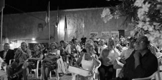 festa degli emigranti