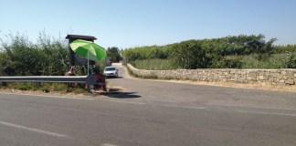 parcheggio zona samari gallipoli (1)