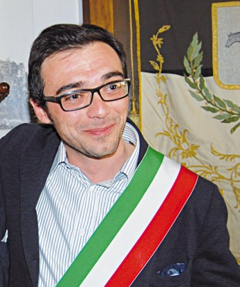 Donato Metallo
