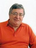 Vincenzo Mariello Gallipoli