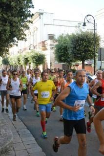 maratonina9