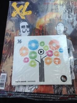 puglia sounds 2013