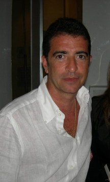 Daniele De Nuzzo