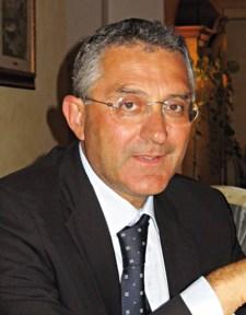 Francesco Pacella
