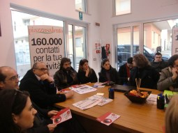caffe in piazza 10 1 2014 (15)