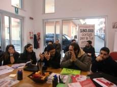 caffe in piazza 10 1 2014 (19)