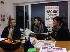 caffe in piazza 20 dic (4)