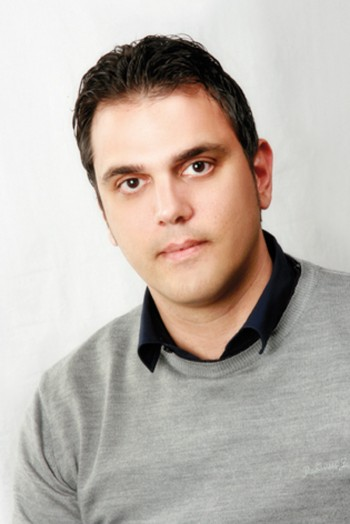 9 PDL Massimo Andrea De Marco
