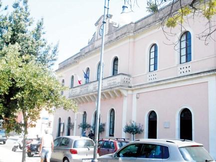 comune - municipio - sannicola (2)