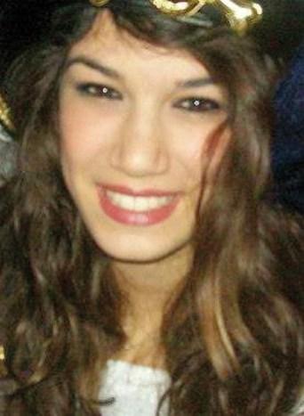 Valentina De Nigris
