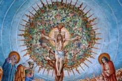 L'albero della Vita - foto da profilo Facebook di Ludovico Accogli