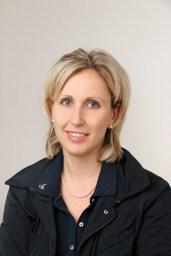 Anastasia Cosi