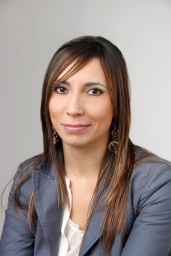 Ponzo Paola