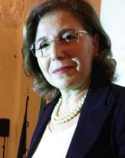 Maria Primiceri