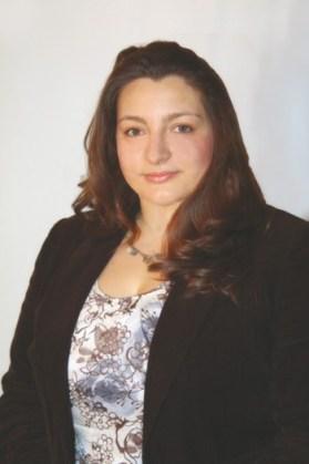 Manuela Coi