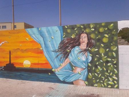 street art murales - lungomare galilei (13)