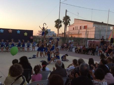 villaggio dei balocchi 2014 (3)