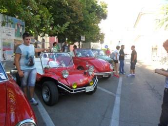 motoraduno alex 2014 (123)