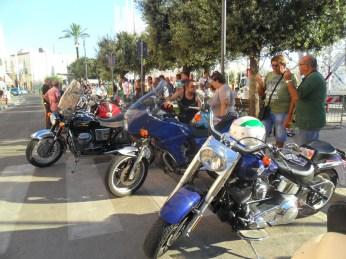 motoraduno alex 2014 (2)