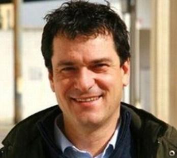 Bruno Ricchiuto