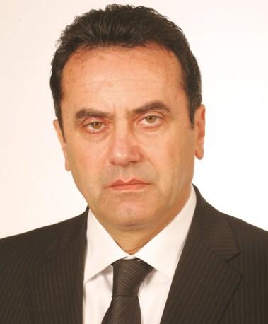 Carlo Portaccio