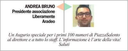 andrea-bruno2