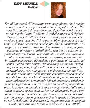 elena-stefanelli2
