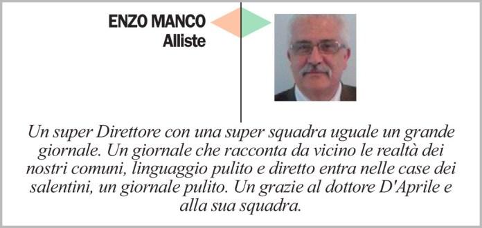 enzo-manco2