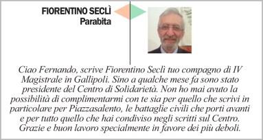 fiorentino-secli'2