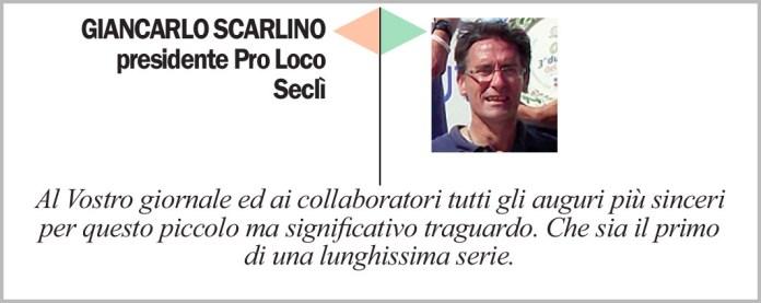giancarlo-scarlino2
