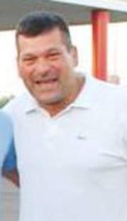 Sergio De Donatis