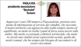 paola-ria2