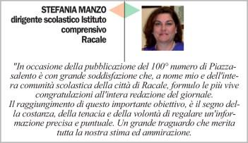 stefania-manzo2