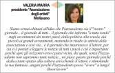 valeria-marra2