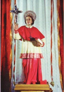 San-Carlo-Borromeo 1