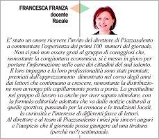 francesca-franza