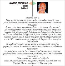 giorgio-tricarico