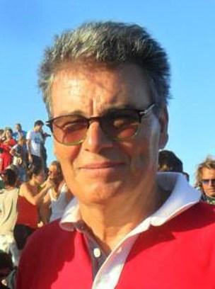 Giovanni Saccomanno