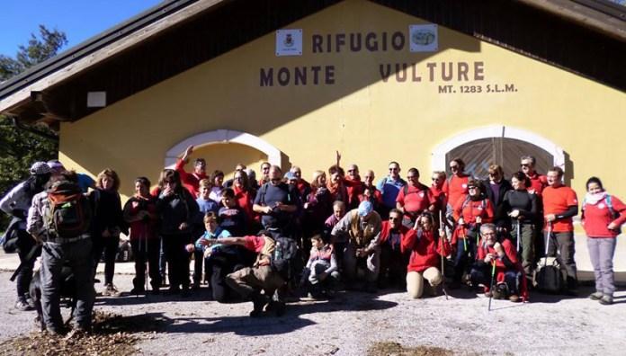 gruppo trekking - monticcho 2014 (97)