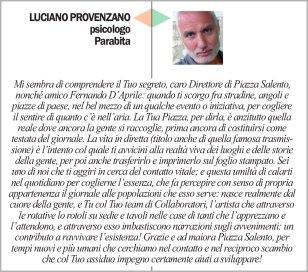 luciano-provenzano