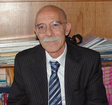 Mario Prontera