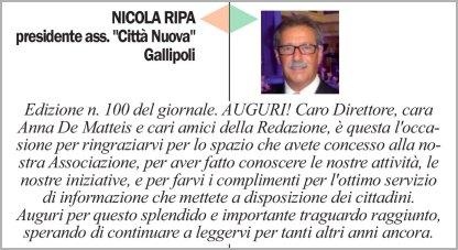 nicolaripa