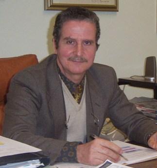 Vincenzo Prete
